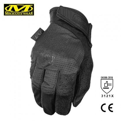 Mechanix Wear Specialty Vent Shooting Glove