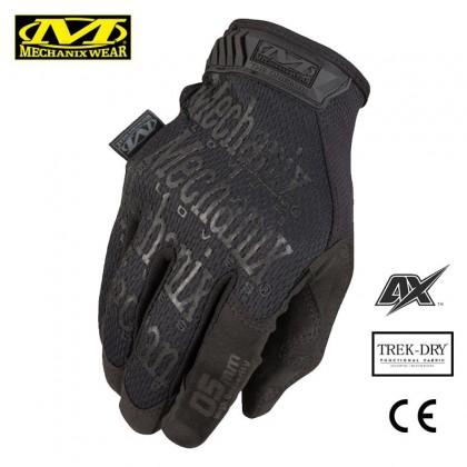 Mechanix Wear The Original® 0.5mm Glove