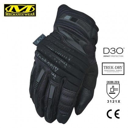 Mechanix Wear M-Pact® 2 Glove Tactical Series