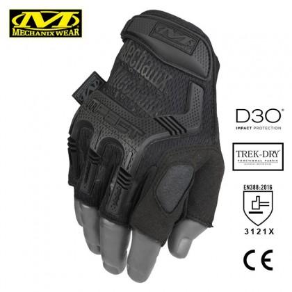 Mechanix Wear M-Pact® Fingerless Glove