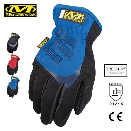 Mechanix Wear FastFit® Glove Basic Work Series