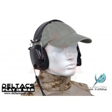 Z-Tactical Comtac I Headset Ver. IPSC (Z035)