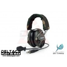 Z-Tactical zSordin Headset(Official Version) (Z111)