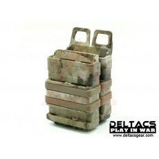 FMA FastMag Friction 5.56 Magazine Holder Gen 3 - Atacs