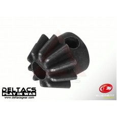 Element Motor Pinion Gear (D-Type) (IN0913)