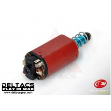 Element Max Speed Motor (Long Type) (IN0918)