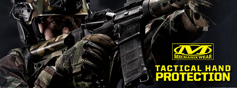https://www.deltacsgear.com/index.php?route=product/search&search=Mechanix